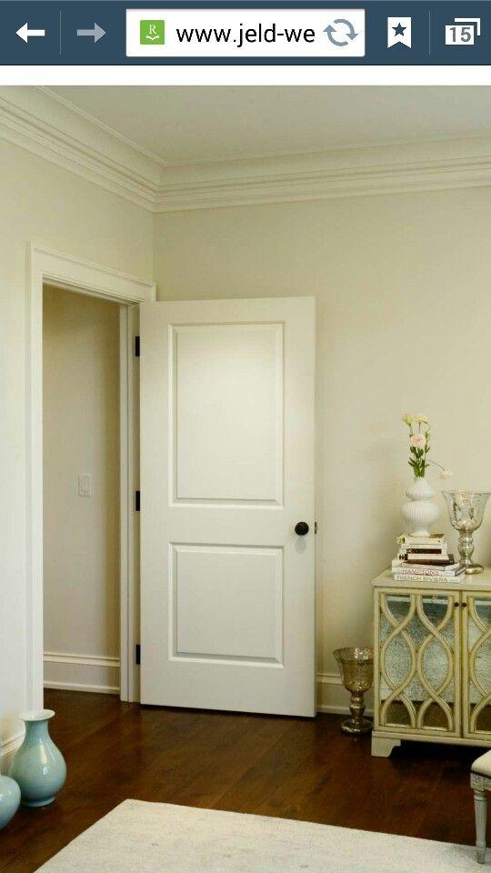 16 Best Brosco Doors Images On Pinterest Indoor Gates Interior