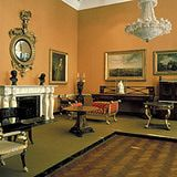 London Must-Sees- Don't Miss the British Galleries of the V