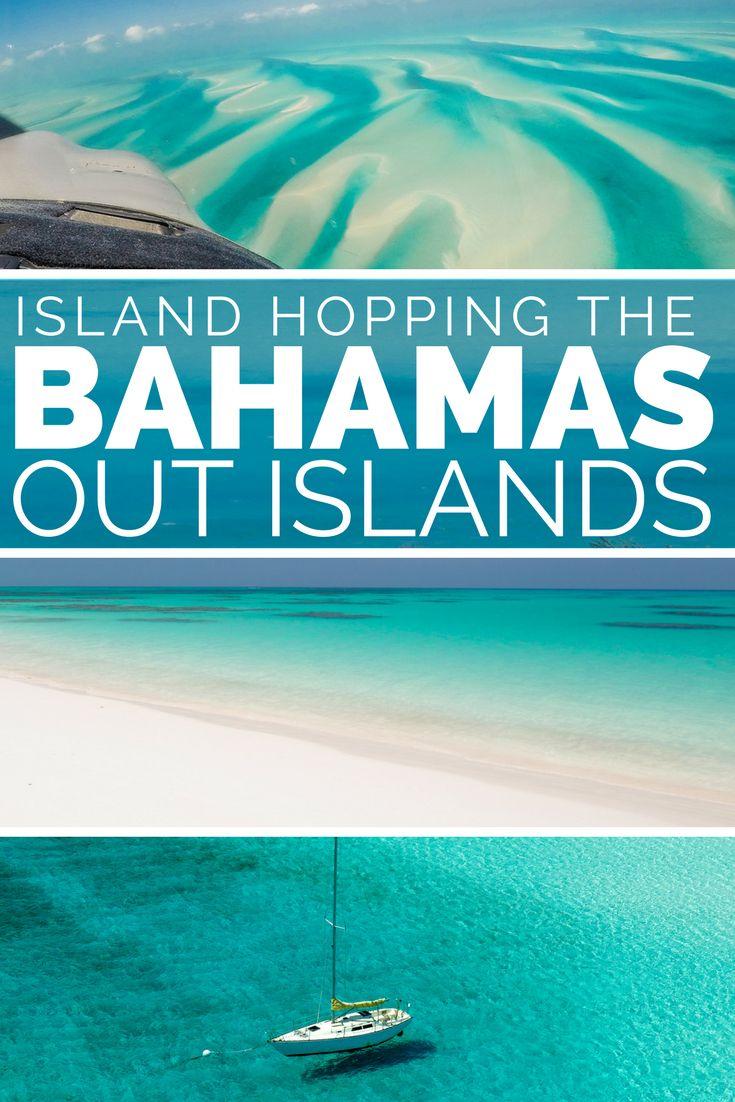 Best 20 Bahamas Cruise Ideas On Pinterest Honeymoon Cruises Cruise Checklist And Carnival