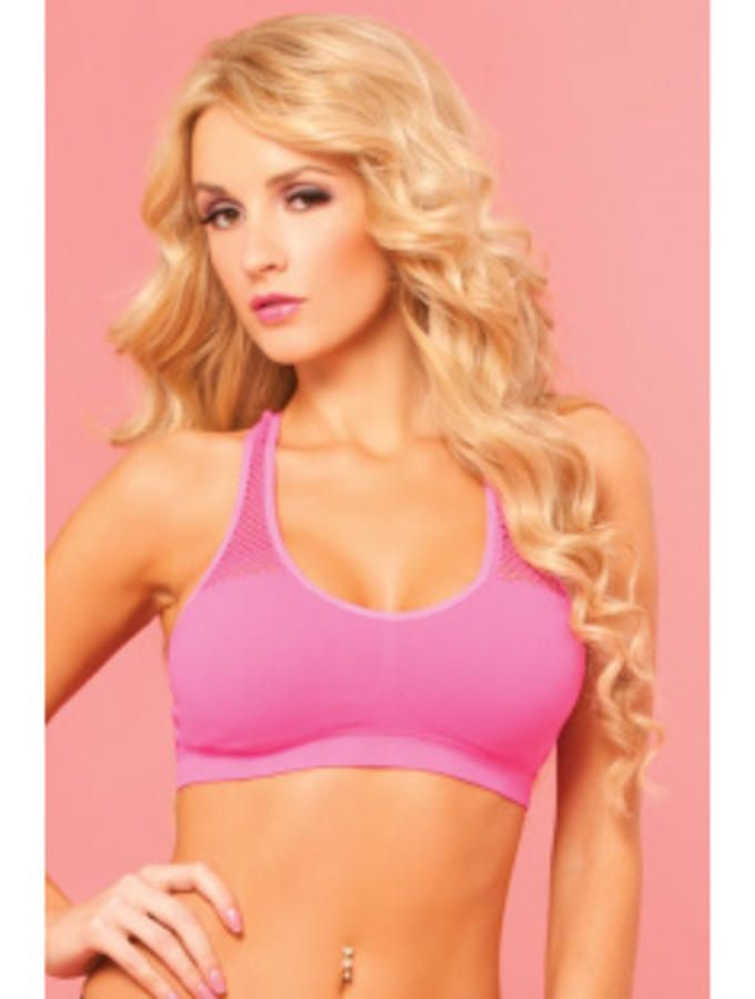 1000+ images about sports bra online on Pinterest