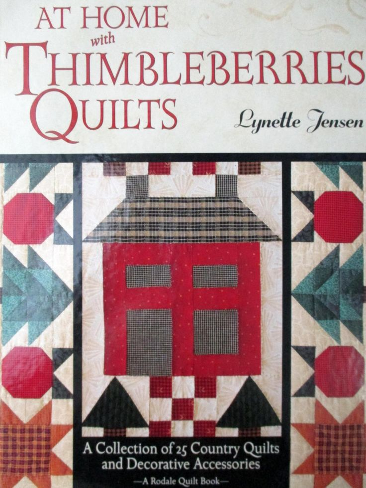 89 best Quilting Books images on Pinterest | Books, Fairies and ... : best quilting books - Adamdwight.com
