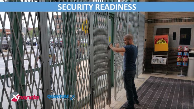 http://xpandasecuritygates.com/preparing-your-business-for-civil-unrest-other-sudden-crimes/