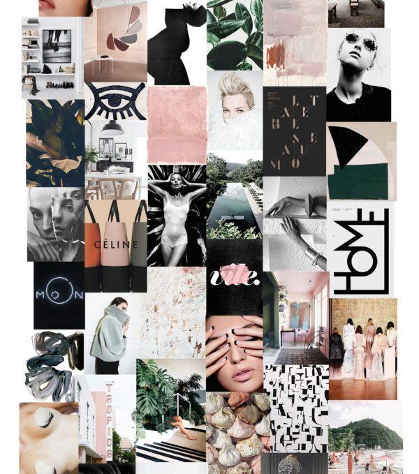 1627 best Plan de maison images on Pinterest Arquitetura, Facades
