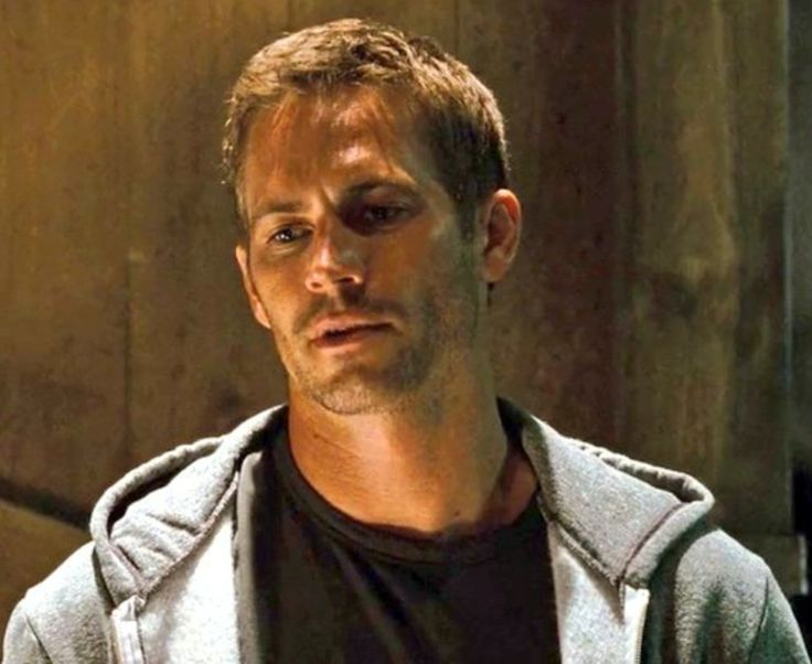 849 best Paul Walker - Fast and Furious 4 images on ...
