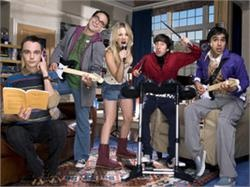 Big Bang Theory: Favorite Tv, Bangtheori, Big Bang Theory, Big Bangs Theory, Funny, Movie, Tv Series, Mr. Big, Rocks Bands