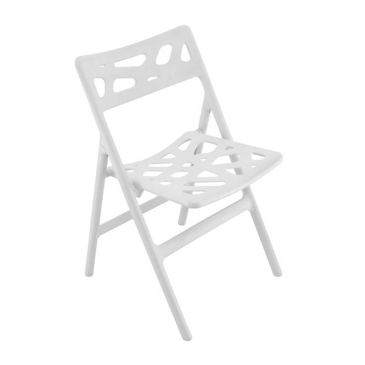 25+ unique Outdoor folding chairs ideas on Pinterest | Diy ...