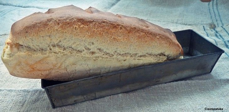 Zlatni tost