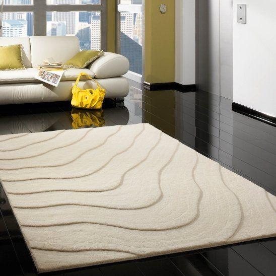 Teppiche Kibek Die Besten 20+ Teppich Kibek Ideen Auf Pinterest | Ikea .