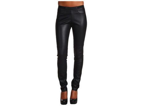 Available @ TrendTrunk.com BCBG Max Azria Bottoms. By BCBG Max Azria. Only $158.00!