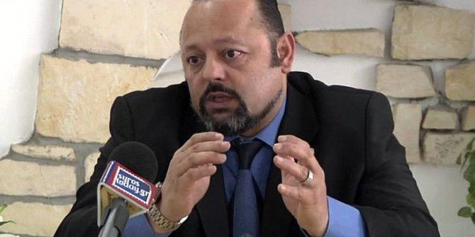 Ποινική δίωξη κατά του Αρτέμη Σώρρα για υποκίνηση μίσους