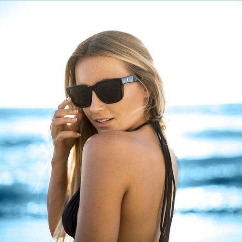 Résultats de recherche d'images pour «spy sunglasses alana»
