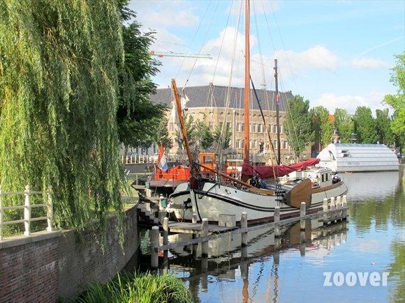 Leeuwarden Friesland   Zoover