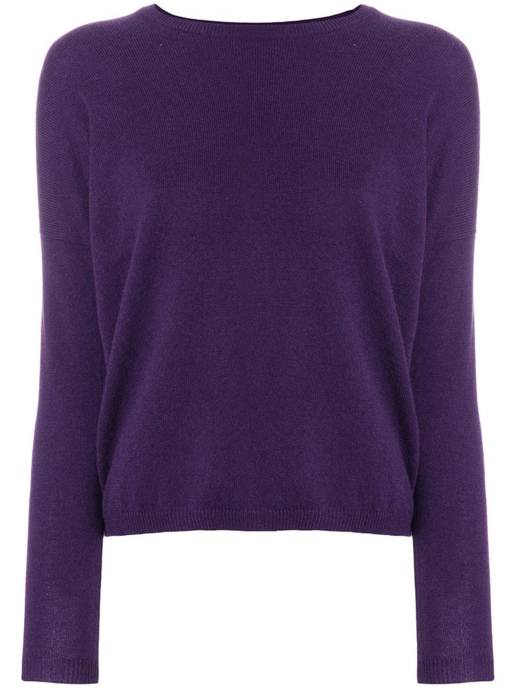 KNITWEAR - Jumpers Alyki Outlet Cheap Quality xVL2U