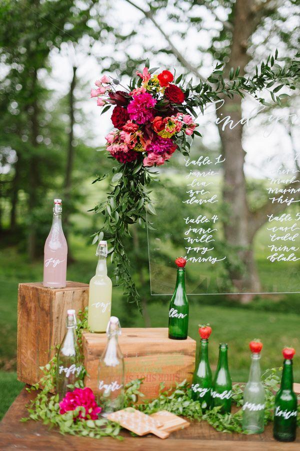 1498 best wedding decor images on pinterest weddings wedding vintage hot air balloon wedding junglespirit Images