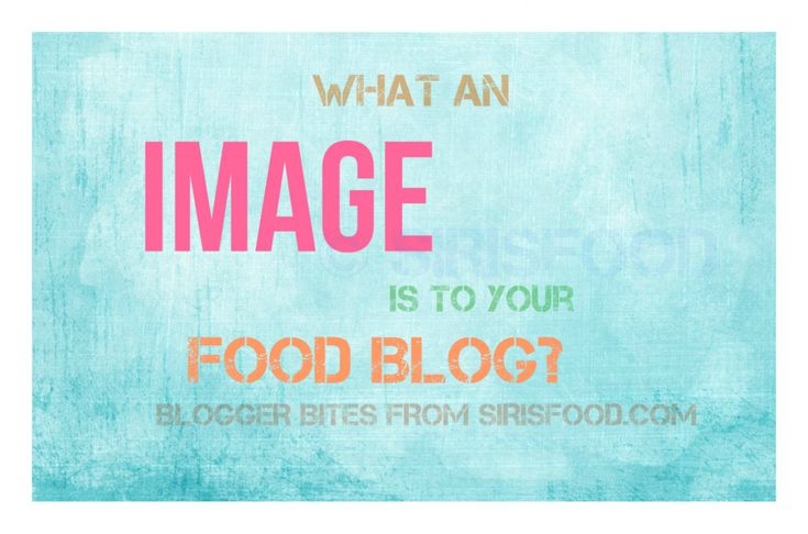 how to add alt text to images -sirisfood.com
