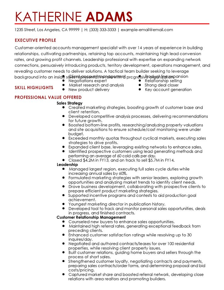 livecareer my perfect resume read more details by clicking on the image - Livecareer My Perfect Resume