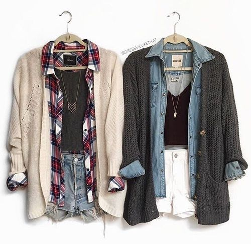 http://3-week-diet.digimkts.com/ I need to start working out again teenage fashion 2016 - Google Search