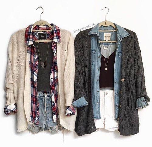 teenage fashion 2016 - Google Search
