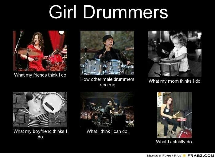 703f197136b4dd26689c38813cac284a music lovers drummers 139 best music frees the soul images on pinterest funny pics
