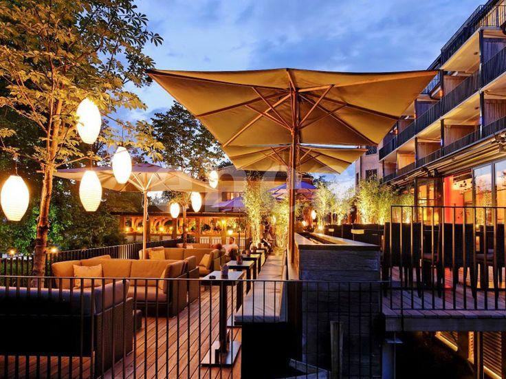 Designerlen Berlin 14 best enzo enea images on garden design landscape