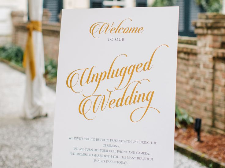 new rules of wedding etiquette wedding costs wedding vendors wedding ...
