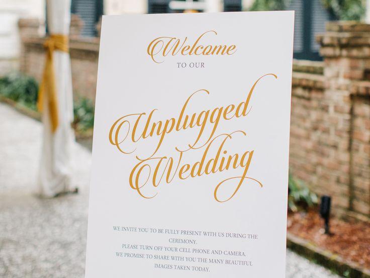new rules of wedding etiquette wedding costs wedding vendors wedding ...