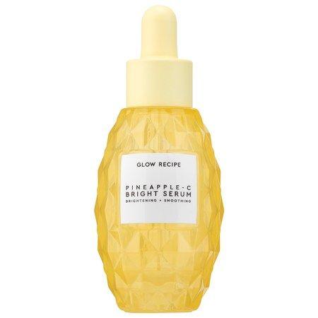 Pineapple-C Brightening Serum – Glow Recipe   Seph…