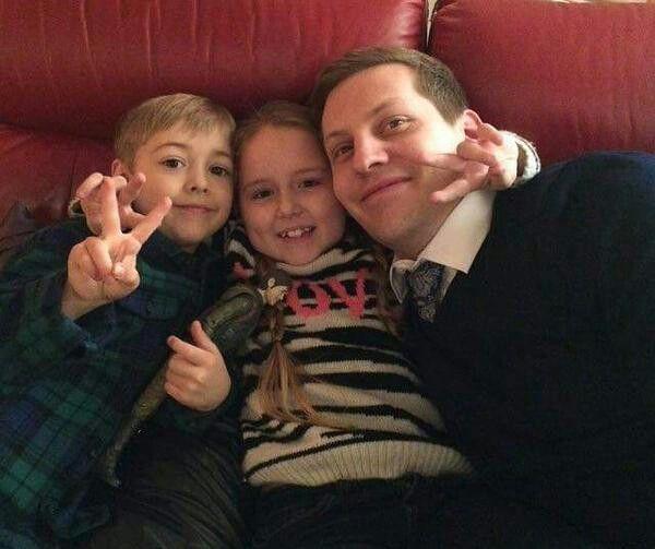 Lucas Leah John Paul #sweet #Hollyoaks @thejamessutton