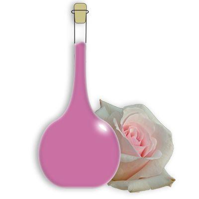 ricette profumi fai da te naturali - Flower Tales cosmetica naturale fai da te