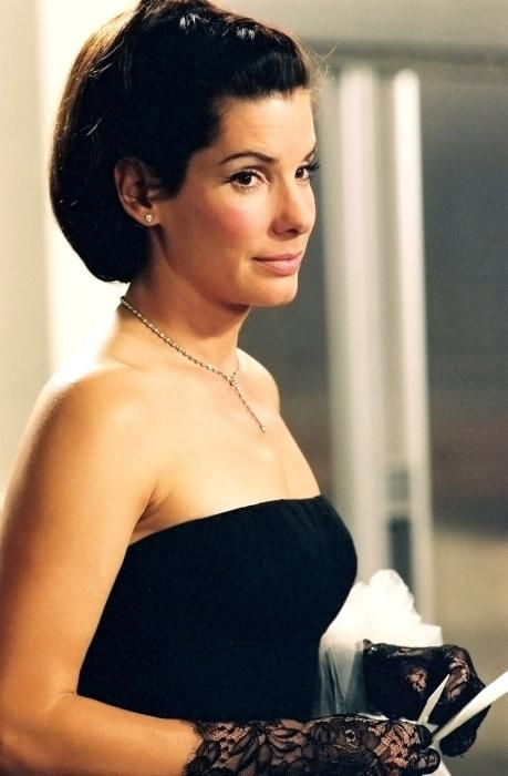 35 best Two Weeks Notice images on Pinterest Sandra bullock - 2 weeks notice