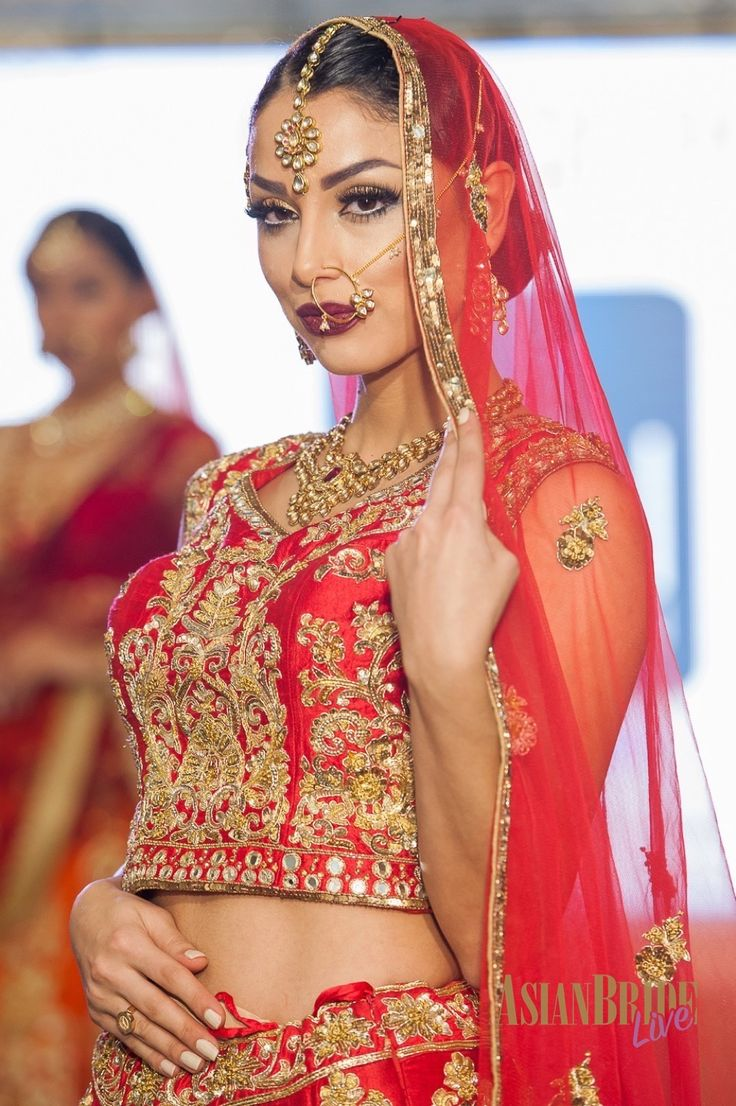 1000 images about asian bride live catwalk looks on