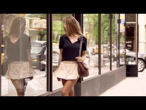 Crema en Gel Anticelulítica Smooth-Action™ TimeWise Body™ - YouTube