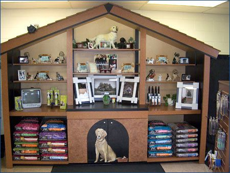 208 Best Pet Retail Boutiques Images On Pinterest