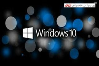 We can hardly think of any Desktop or laptop computers without the windows operating system. However we often get used to the operating system versions that we use. In order to ensure the best results it is always advisable why you should upgrade to the latest versions. The same goes for Windows 10 too.