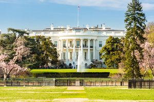 What the Election Could Mean for Southern Maryland Real Estate | somdrealestatenetwork.com #somdrealestate #realtorkimberlybean