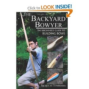 backyard bowyer - Google Search (With images) | Bows ...