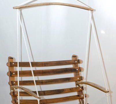Outdoor-Swing-Chair_1