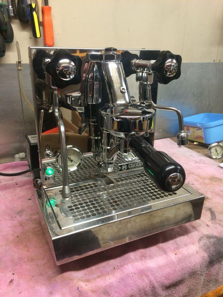 Sunbeam Coffee Maker Red : single coffee makers - billy noel