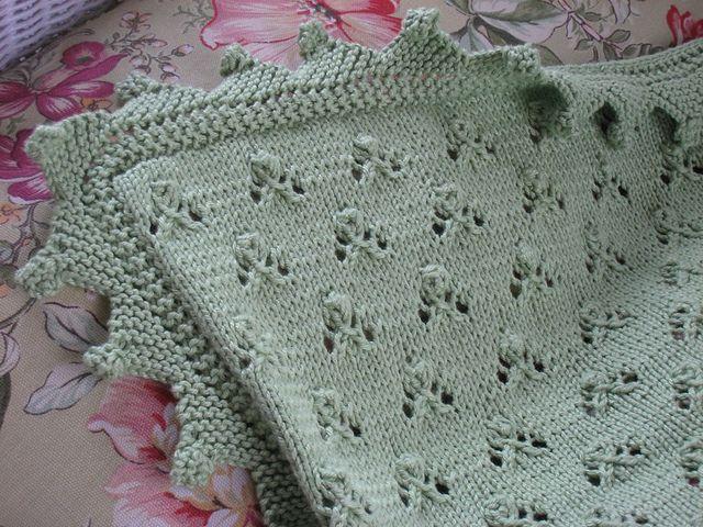 Baby Blanket Knitting Patterns Debbie Bliss : Baby Blanket by Debbie Bliss Knitting For Baby Pinterest