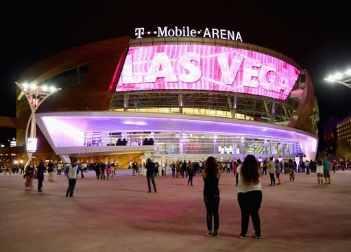 """""""These local concert venues are for music enthusiasts in search of orchestral finesse, garage band glory and arena-shaking anthems."""" #Vegas #Shows"""