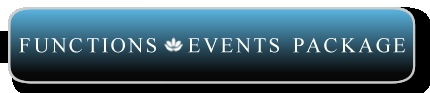 The London Club - Function Venue Rooms Available in Brisbane - Functions & Events (2)