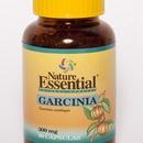 Garcinia Cambogia  ~$8.95    http://www.elpozodelasalud.es/compra/garcinia-cambogia-300-mg-90-capsulas-dietas-nature-essential-249425