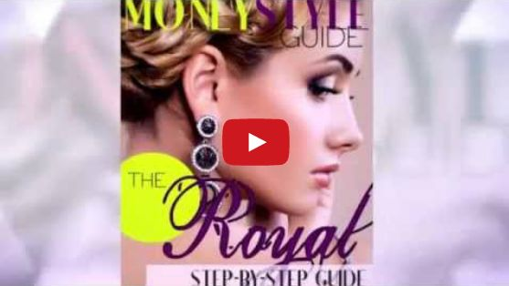 We've been working behind the scenes on a special, signature free program for our fabulous subscribers. It's called Money Style Quiz + Money Style Guides. The idea that motivated us is to show that each woman has unique money making abilities and help our readers discover their own Money Style. http://fabpreneurmag.com/money-style-system-video/ | #fabpreneurMAG