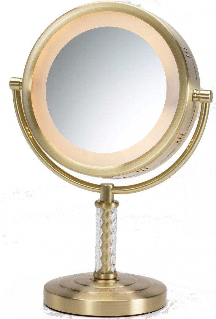 Lighted Vanity Mirror Ideas - Makeup Vanity Mirror With Lights. Fantastics Makeup Vanity Table Lighted Mirror. Cute Mirrored Vanity Light Bar. Zadro Vanity Mirror Lights. Makeup Vanity Mirror With Lights. Broadway Vanity Mirror And Lights. Ulta Vanity Mirror With Lights.