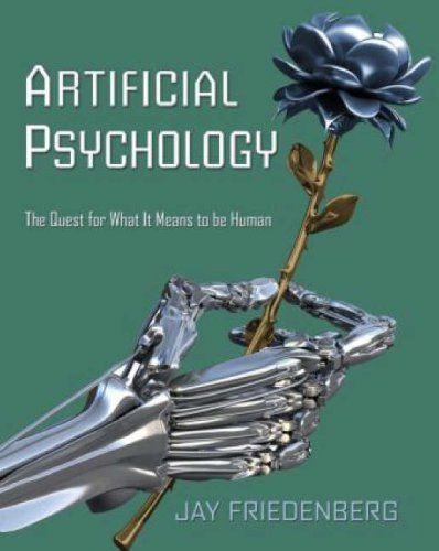 Computing machinery and intelligence Libro de Alan Turing pueden pensar las maquinas por Alan turing