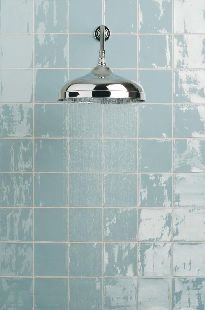 25 b sta tiles company id erna p pinterest badrum klinker och st nkskydd - Doucheruimte deco ...