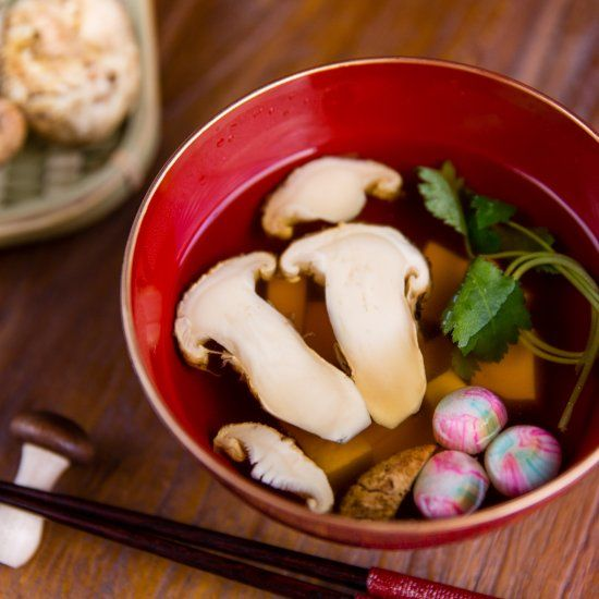 7 best Comida Asiatica images on Pinterest   Food, Japanese cuisine ...