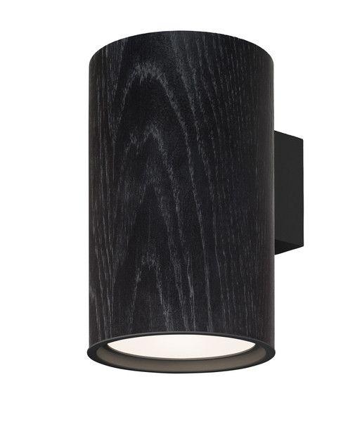 Lampa Wood | Designzoo