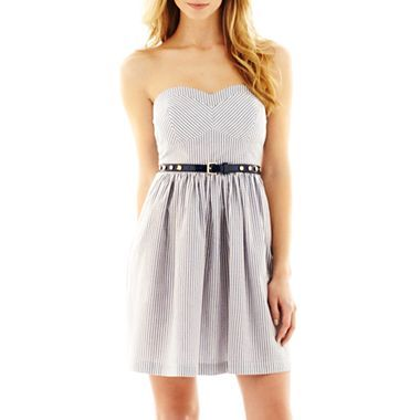 16 best jc penny!!! images on Pinterest | Cooking ware, Cute dresses ...