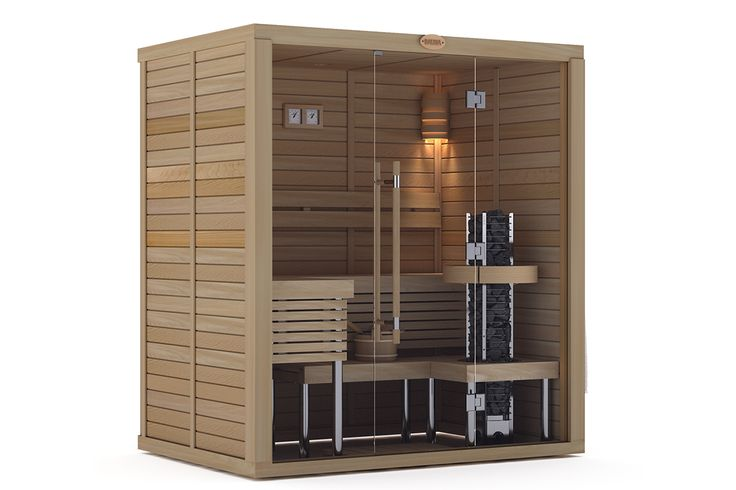 17 Best Ideas About Sauna Room On Pinterest Steam Sauna